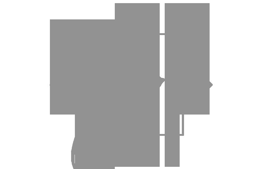 حامین سپهر اصفهان