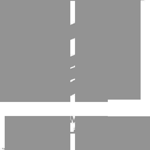 رایکا صنعت خاورمیانه2